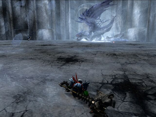 File:FrontierGen-Duremudira Screenshot 005.jpg