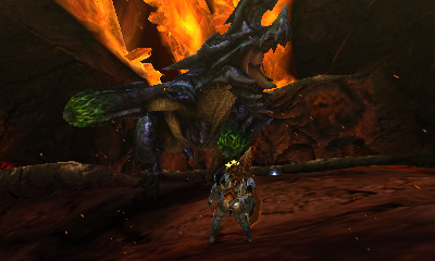 File:MH4-Brachydios Screenshot 003.jpg