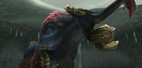 File:MHGen-Gammoth Screenshot 002.png