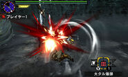 MHGen-Giaprey Screenshot 002