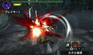 MHGen-Giaprey Screenshot 002