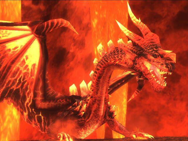 File:FrontierGen-Crimson Fatalis Screenshot 014.jpg