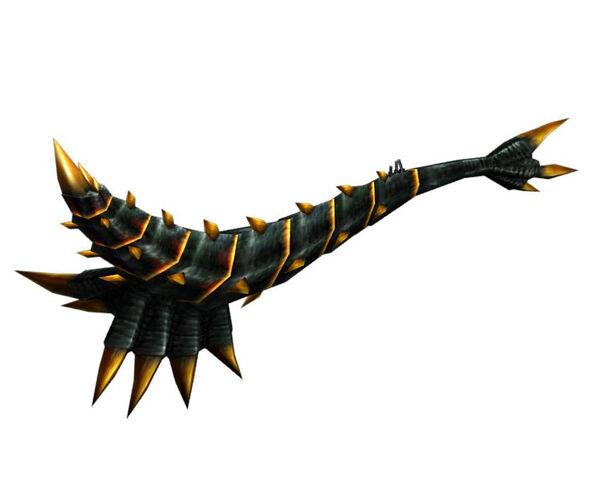 File:FrontierGen-Hunting Horn 014 Render 001.jpg