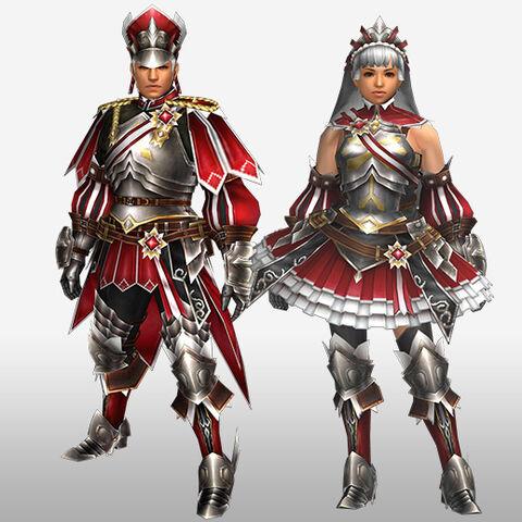 File:FrontierGen-Onaburu Armor 003 (Both) (Front) Render.jpg