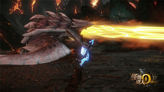 File:MHO-Infernal Tartaronis Screenshot 003.jpg