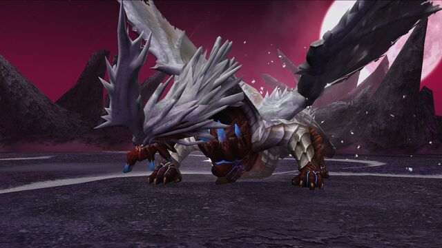 File:FrontierGen-Disufiroa Screenshot 030.jpg