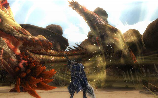 File:FrontierGen-Starving Deviljho Screenshot 006.jpg