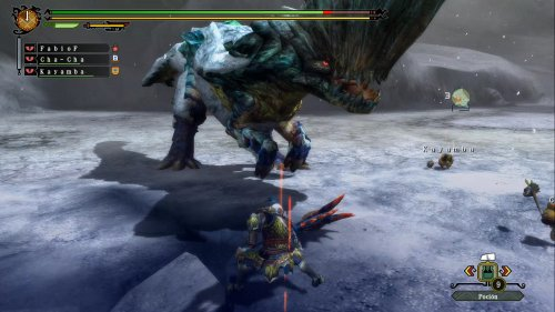File:MH3U-Jade Barroth Screenshot 003.jpg