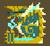 MH4-Zinogre Icon
