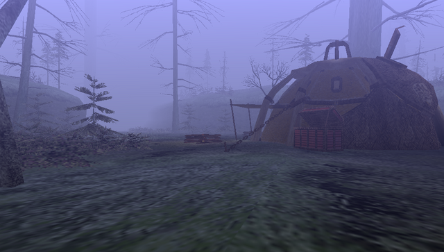 File:MHFU-Old Swamp Screenshot 001.png