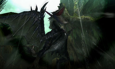 File:MHGen-Yian Garuga Screenshot 004.jpg