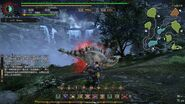 MHO-Aptonoth Screenshot 002