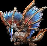 FrontierGen-Toridcless Render 001