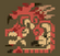 MH4-Pink Rathian Icon