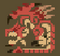 MH4-Pink Rathian Icon.png