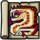 MH4U-Award Icon 019