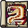 File:MH4U-Award Icon 019.png