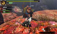 MH4U-Kecha Wacha Screenshot 023