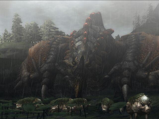 File:FrontierGen-Black Gravios Screenshot 015.jpg