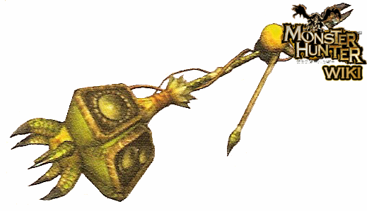 File:Ludroth HH.png