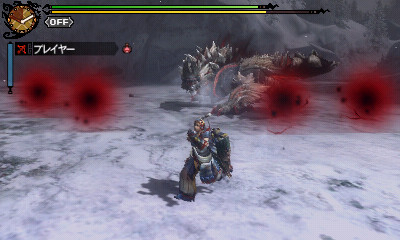 File:MH3U-Stygian Zinogre Screenshot 006.jpg