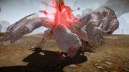 MHO-Khezu Screenshot 009