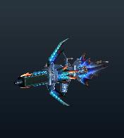 File:MH4U-Relic Light Bowgun 002 Render 004.png