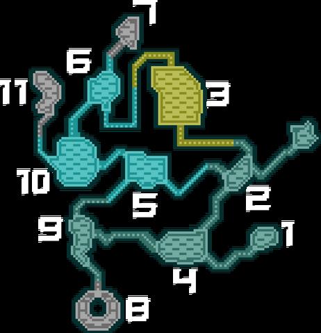 File:MHFU-Old Swamp Map.png