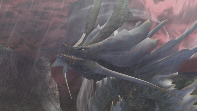 File:MHP3-Amatsu Screenshot 005.png