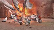 FrontierGen-Harudomerugu Screenshot 013