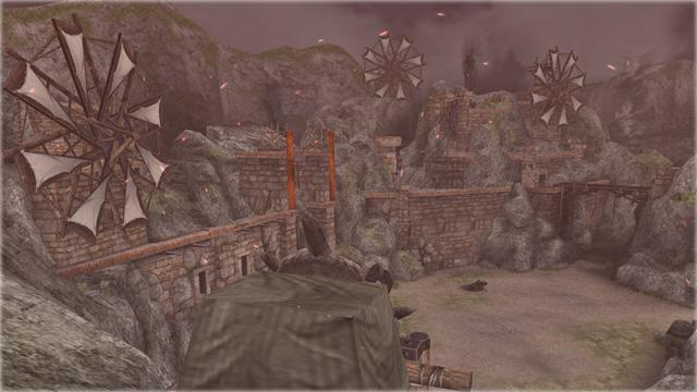 File:FrontierGen-Interceptor's Base Screenshot 002.jpg