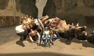 MH4U-Diablos Screenshot 015
