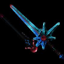 File:FrontierGen-Long Sword 048 Render 001.png