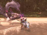 FrontierGen-Yian Garuga HC HG Screenshot 002