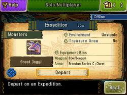 MH4U-Expeditions Screenshot 004