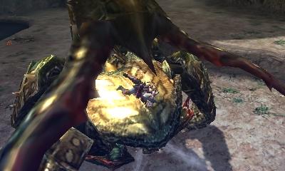 File:MH4U-Seltas Queen Subspecies Screenshot 005.jpg
