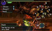MHGen-Uragaan Screenshot 020