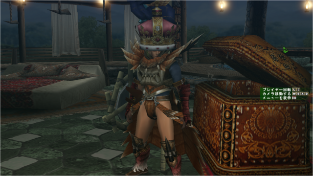 File:My awesome new armor set ^ ^.png