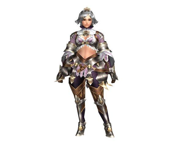 File:FrontierGen-Anju G Armor (Both) (Female) Render 001.jpg
