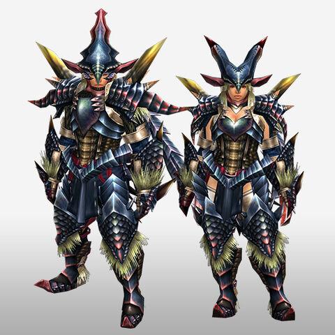 File:FrontierGen-Beru G Armor (Blademaster) (Front) Render.jpg
