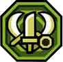 File:MH4U-Award Icon 098.png