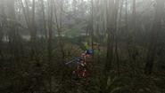 MHFU-Old Jungle Screenshot 024