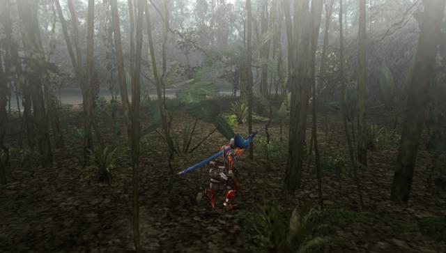 File:MHFU-Old Jungle Screenshot 024.png