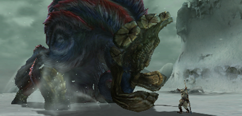 File:MHGen-Gammoth Screenshot 003.png