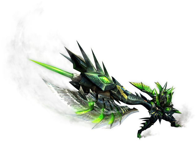 File:MHGen-Switch Axe Equipment Render 001.png