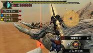 MHP3-Jhen Mohran Screenshot 003