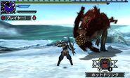 MHXX-Savage Deviljho Screenshot 003