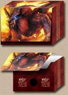 Cardbox4