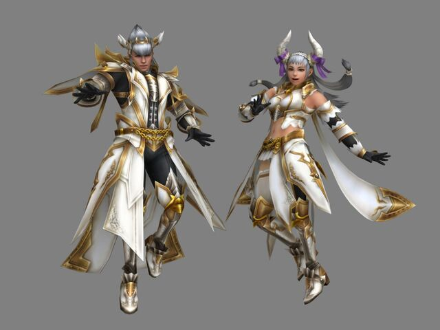 File:FrontierGen-White Orchid Armor (Both) Render 2.jpg