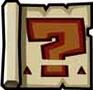 File:MH4U-Award Icon 024.png